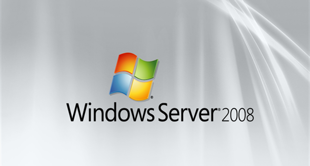 training amp education windows server 2008 vulnerable vm